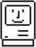 Human Face Logo